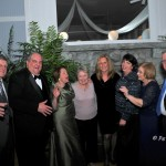 Fun with Guilford's 375th Anniversary Committee